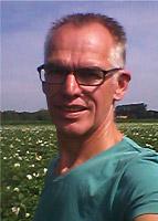 Dirk van Dijken