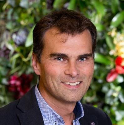 Nieuwe directeur Royal ZAP / Semagri BV